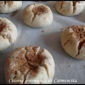 Montécaos - Cuisine gourmande de Carmencita