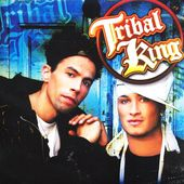 "Hits Des Clips 2006 - Tribal King : ""Facon sex"" - Hits Des Clips"
