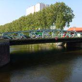 Notre quartier : la BASSE-VILLE. - www.jepi-dunkerque.fr