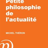 Dolorisme - Le blog de michel.theron.over-blog.fr