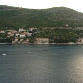 6e escale du Costa Magica Dubrovnik en Croatie - Lejardinleclosfleuridansladrôme.com