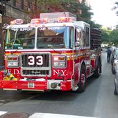 ENGINE COMPANY - Le blog de fdny-compagny.over-blog.com