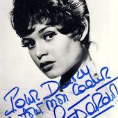 La passion de Dany M. pour Brigitte Bardot - Actualités de Brigitte Bardot