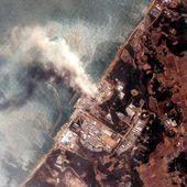 Fukushima: « Ils mentent au monde entier » (Ancien maire de Futaba)
