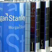 Morgan Stanley propose à Sarkozy un job à 92 euros la seconde - MOINS de BIENS PLUS de LIENS
