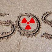 Fukushima: Le moment le plus dangereux pour l'humanité en novembre 2013 - WikiStrike.com