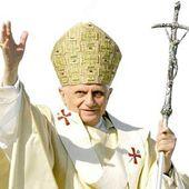 Vatican, capitale de la pédophilie mondiale : la majorité sexuelle à 12 ans !... - MOINS de BIENS PLUS de LIENS
