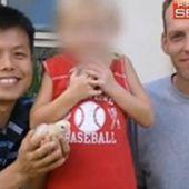 Ils ont adopté un enfant… pour le violer durant six ans