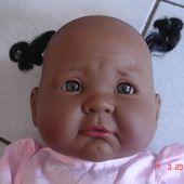 La poupée triste... - Le blog de fannyassmat, le quotidien d'une assistante maternelle en mille et une anecdotes