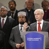 Politiques et religieux européens unis pour la libération de Meriam / Statement on Meriam Yahya Ibrahim