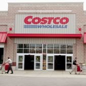 Costco Wholesale va s'implanter en France : le modèle le plus innovant de la distribution US. Attention les lignes vont encore bouger. - Le Furet du Retail