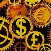 Comment la fin du communisme a permis l'expansion du capitalisme financiarisé et mondialisé ? - 3e oeil