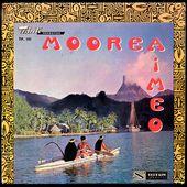 moorea aimeo - Sylvain / Tahiti promotion TP.101-196? - Don Barbaro's exotic coco world
