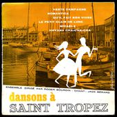 dansons à saint tropez - Don Barbaro's exotic coco world