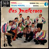 los matecoco 45T bel-air 221023 medium - Don Barbaro's exotic coco world