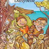 Max OBIONE : Daisybelle. - Les Lectures de l'Oncle Paul