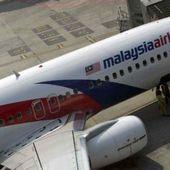 Boeing 777 disparu: La vérité sur le brevet qui a conduit à l'assassinat des chinois
