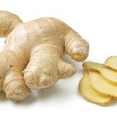 Neuf aliments qui boostent votre immunité