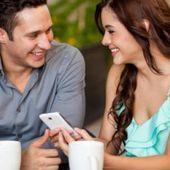 5 phrases qui font bien lors d'un premier rendez-vous