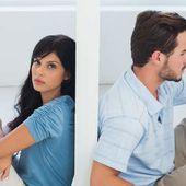 Les cinq mots qui pourraient briser votre couple
