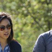 """Couple: les 14 recettes """"indiscutables"""" des femmes asiatiques pour garder son homme heureux"""