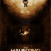 The Haunting In Connecticut (Le Dernier rite)