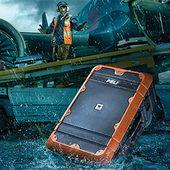 LUGGAGE - Lifetime Guaranteed Watertight Suitcases | Peli Products, S.L.U.