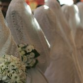 'No more parallel Islamic law': Germany looks to up marriage age after flood of underage weddings