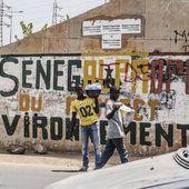 Retour vers le futur, ou l'histoire oubliée du solaire au Sénégal | Afrique: développement durable et environnement