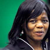 Afrique du Sud : Thuli Madonsela, Madame Anticorruption
