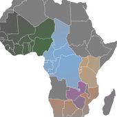 Les Accords de partenariat économique : la saga commerciale euro-africaine - Agriculteurs français et développement international   Afrique: développement durable et environnement
