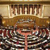 Transition énergétique: le Sénat enrichit la partie bâtiment