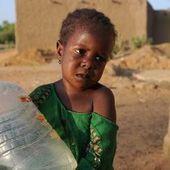 Burkina: un savon contre le paludisme | Afrique: Santé et Bien-être