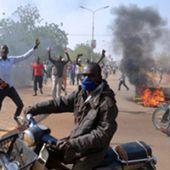 Niger : deuil national de trois jours après les...