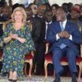 COTE D'IVOIRE : Alassane Ouattara et les affaires de famille: DOSSIER SPECIAL / La Lettre du Continent | Voix Africaine: Afrique Infos