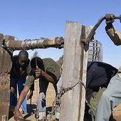 Crise alimentaire en Afrique australe : les pays les plus touchés
