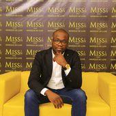 """LA RÉUSSITE DE LA MARQUE DE LUXE """" MISS IN PARIS """" LANCÉE PAR UN JEUNE TOGOLAIS   Afrique: Entrepreneurs"""