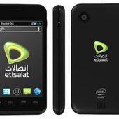 Le smartphone explose en Afrique, Android en profite largement - Frandroid