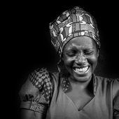 Témoignage - Les travailleurs de l'ombre - Un... - Voix Africaine