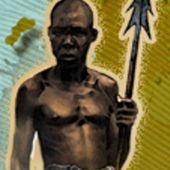 Africa4 - Nyonda Makita : l'esprit gabonais de résistance | Libération | Afrique: Histoire , Art et Culture