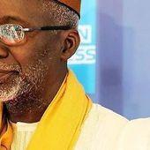 Cinéma - L'Afrique à Cannes : le doyen Souleymane Cissé revient ... | Le Point