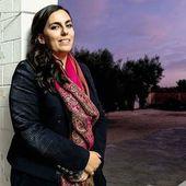 En Tunisie, la dame aux Acacias lutte contre le désert et contre le patriarcat | Afrique: développement durable et environnement