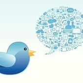 Twitter Provides Patient Opinion Insight | HEALTHCARE & SOCIAL MEDIA