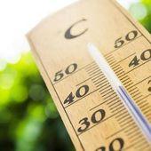 Canicule : nos conseils pour éviter le coup de chaleur | Misterbricolo, conseils bricolage et décoration