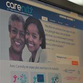 Des réseaux sociaux pour mieux supporter la maladie - Bien Public | e santé et e patients