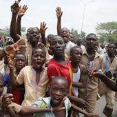 Un nouveau gouvernement pour la Côte d'Ivoire | Voix Africaine: Afrique Infos