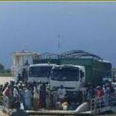 La BAD s'engage à son tour sur le pont de Rosso, entre le Sénégal et la Mauritanie | Voix Africaine: Afrique Infos