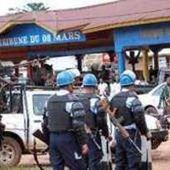 RDC : la Monusco va renforcer sa présence à Beni, théâtre de récents massacres