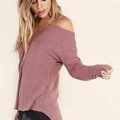 SheIn.com - Contemporary Women's Fashion at Affordable Prices