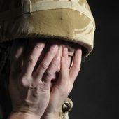 L'armée laisse 1 soldat blessé au combat sur 6 sans pension | ICI.Radio-Canada.ca